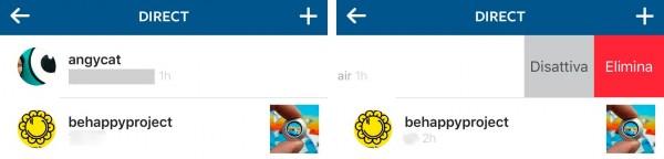 elimina-messaggio-instagram