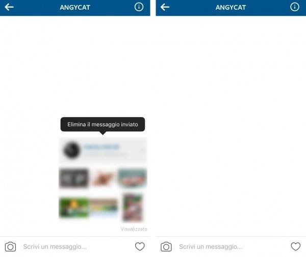 elimina-messaggio-instagram1