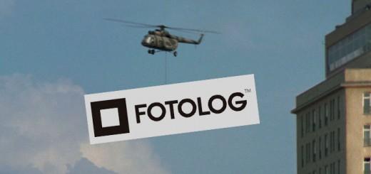 goodbye-fotolog