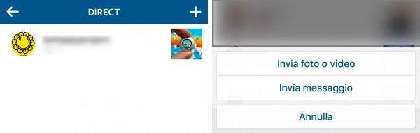 messaggi-privati-instagram
