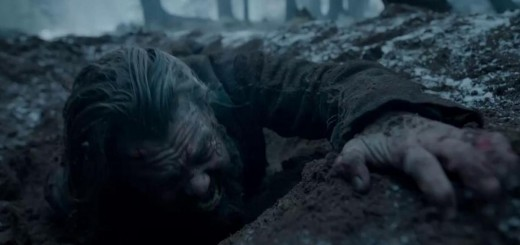 the-revenant-trailer-the-revenant-the-revenant