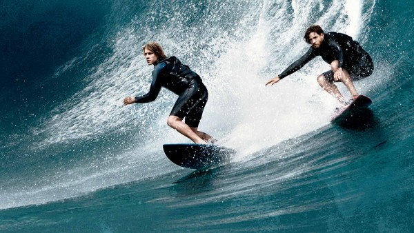 Point-Break-2015-after-credits-hq