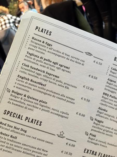 club-sanwich-verona