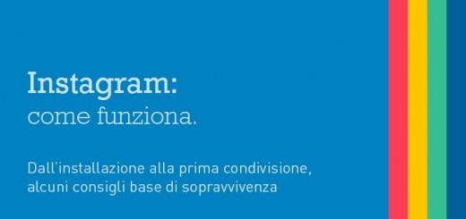 instagram-come-funziona