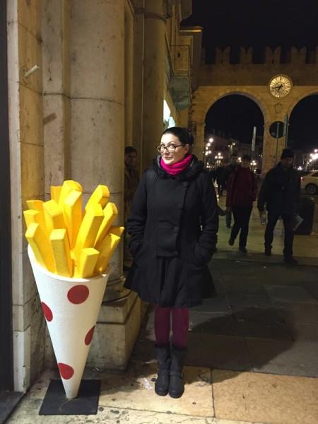 patate-fritte-verona