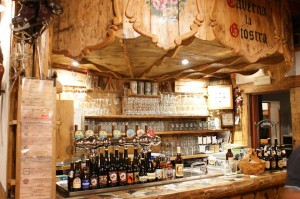 taverna-la-giostra