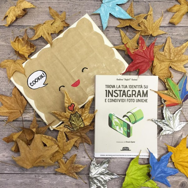 libro-instagram