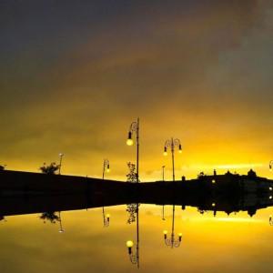 tramonto-trieste
