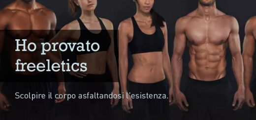 ho-provato-freeletics