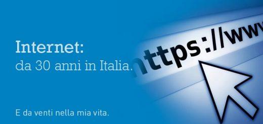 internet-italia