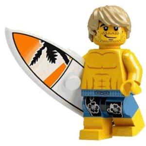 lego-surfer