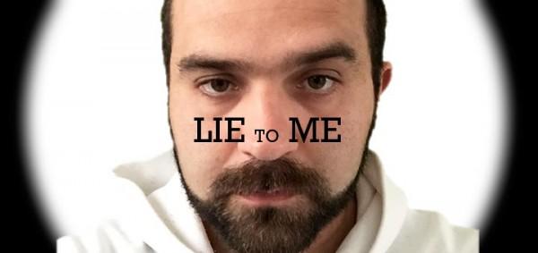 lie-to-me-recensione