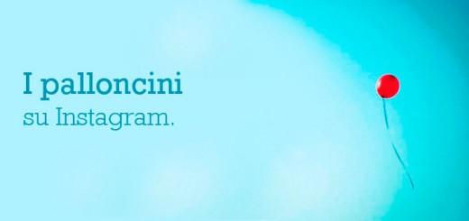 palloncini-instagram