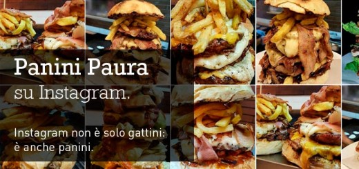 panini-instagram