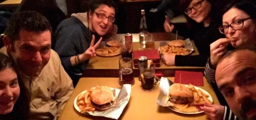 panino-mondial-birreria
