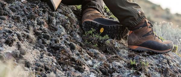 scarpe-trekking-uomo