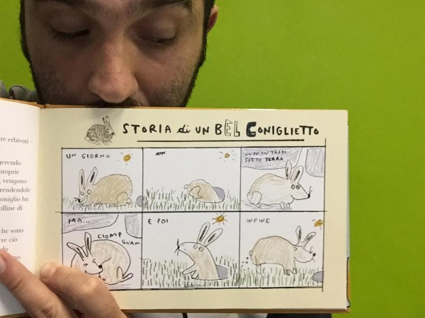 storia-coniglietto