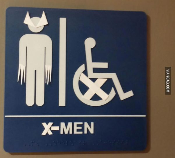9gag-x-men-bathroom-amXGnN2_700b