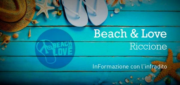 beach-and-love
