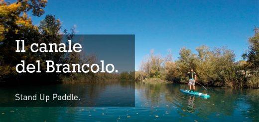 canale-del-brancolo