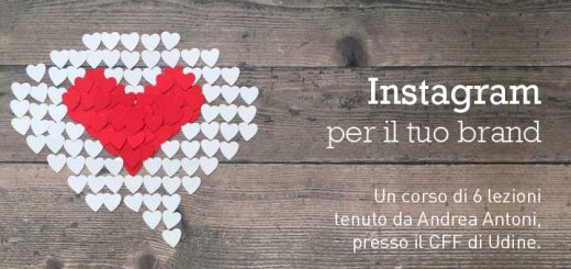 corso-instagram-udine