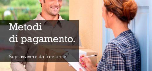 metodi-pagamento-freelance
