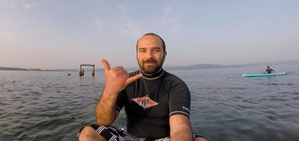 stand-up-paddle-monfalcone