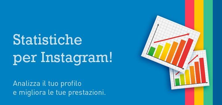 statistiche-instagram