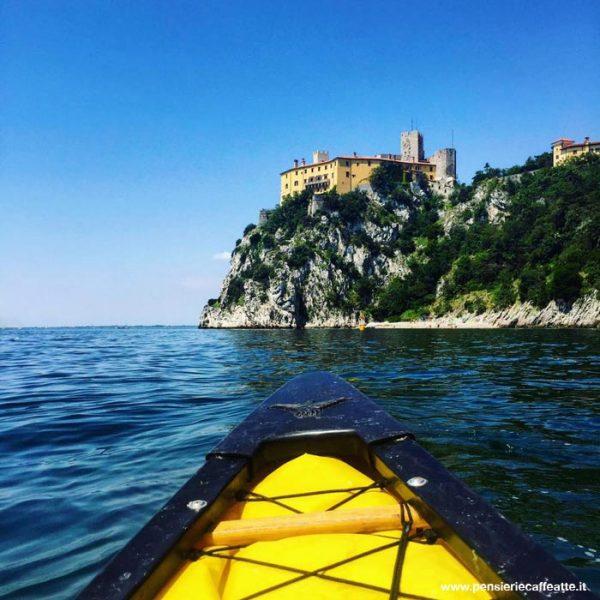 castelli-duino-canoa