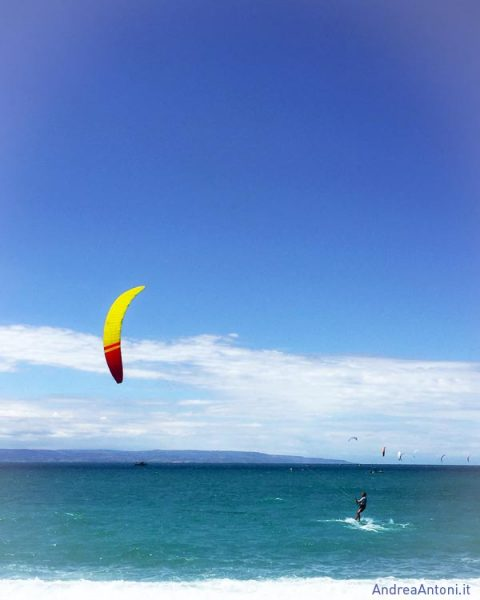 kite-foil-gold-cup