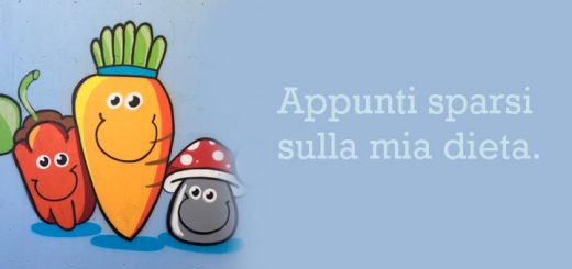 dieta-frutta-verdure