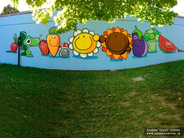 graffiti-torviscosa-21