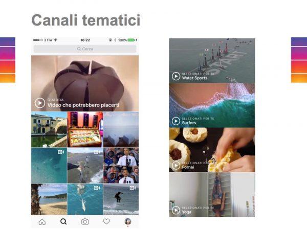 canali-tematici-instagram