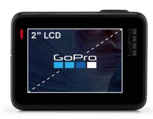 gopro-hero5-display