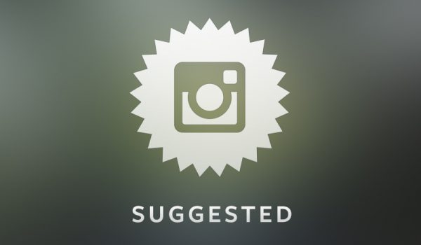 instagram-suggested
