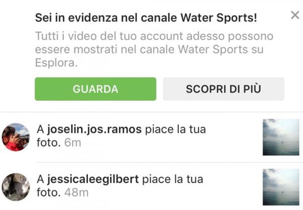 suggested-video-instagram