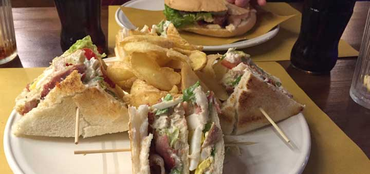 club-sandwich-staranzano