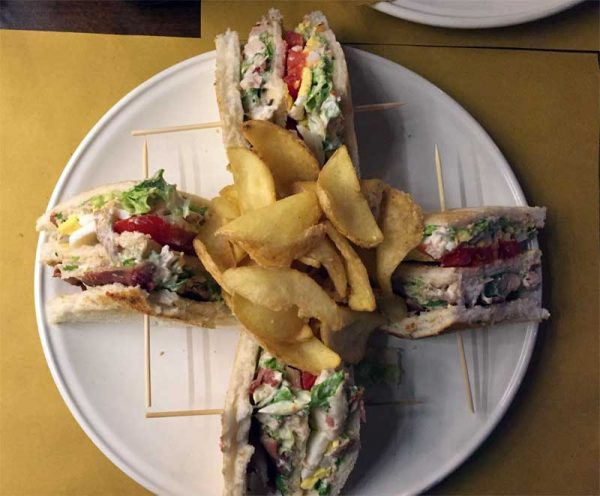 clubsandwich-friuli
