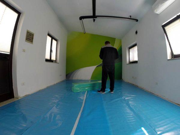 isolante-pavimento-ikea