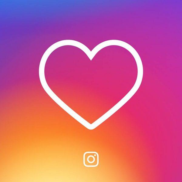 cuori_instagram