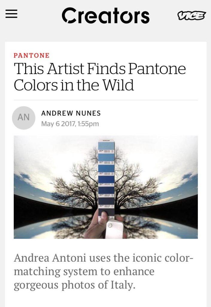pantone-creators-antoni