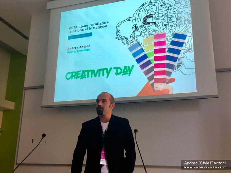 antoni-creativityday
