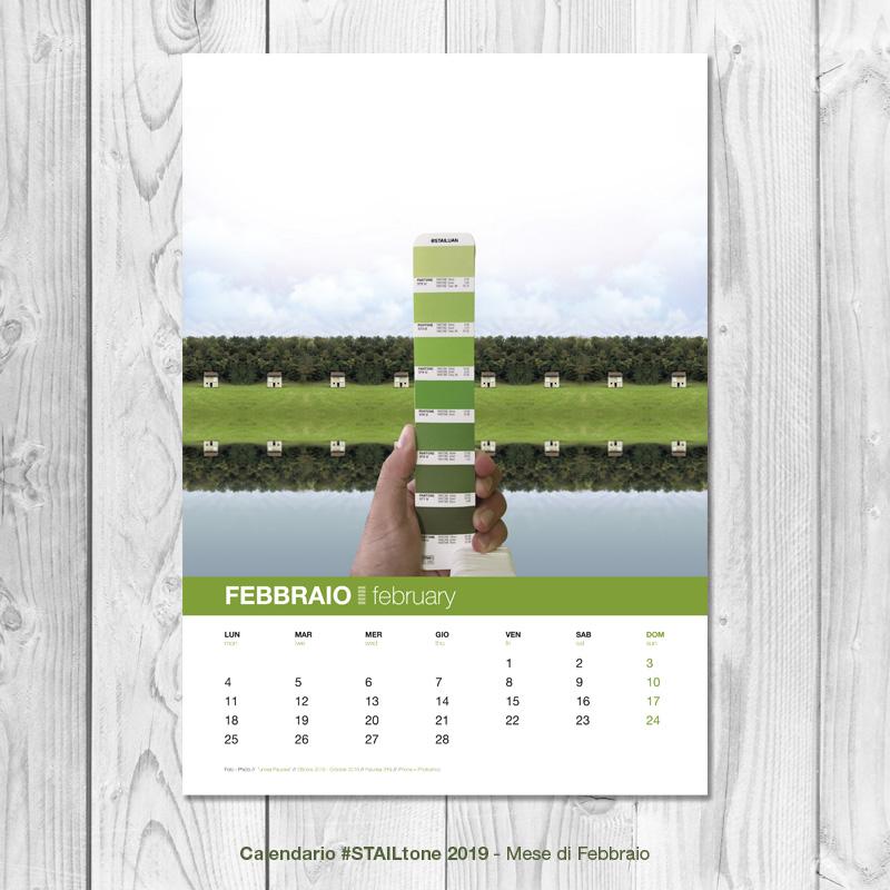 calendario-stailtone-2019-02