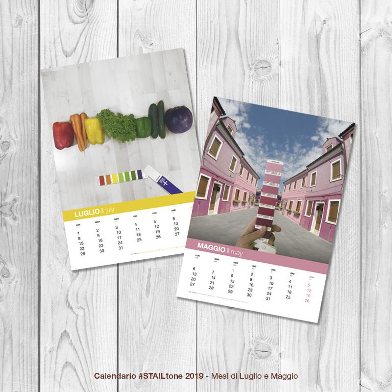 calendario-stailtone-2019-04