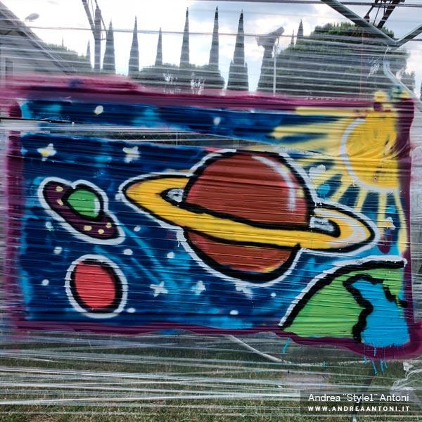 corso-graffiti-monfalcone-04