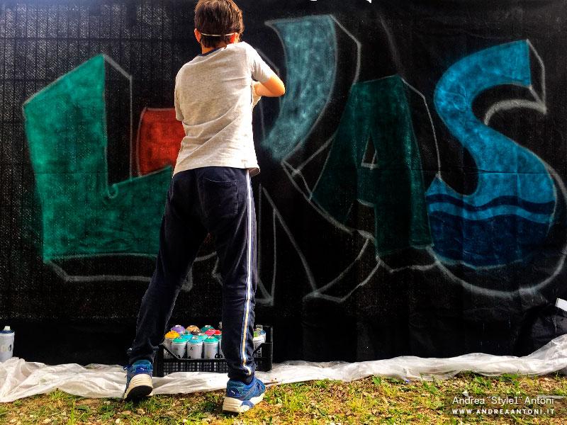 corso-graffiti-ronchi-01