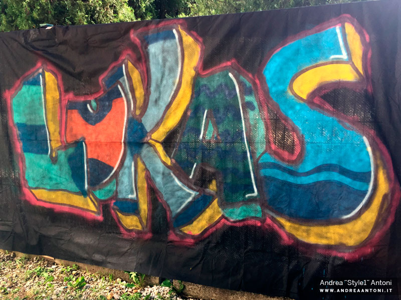 corso-graffiti-ronchi-04