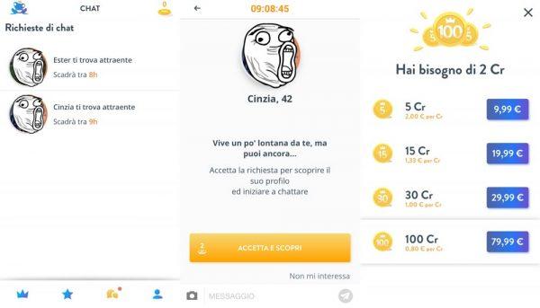 ockelbo dating apps