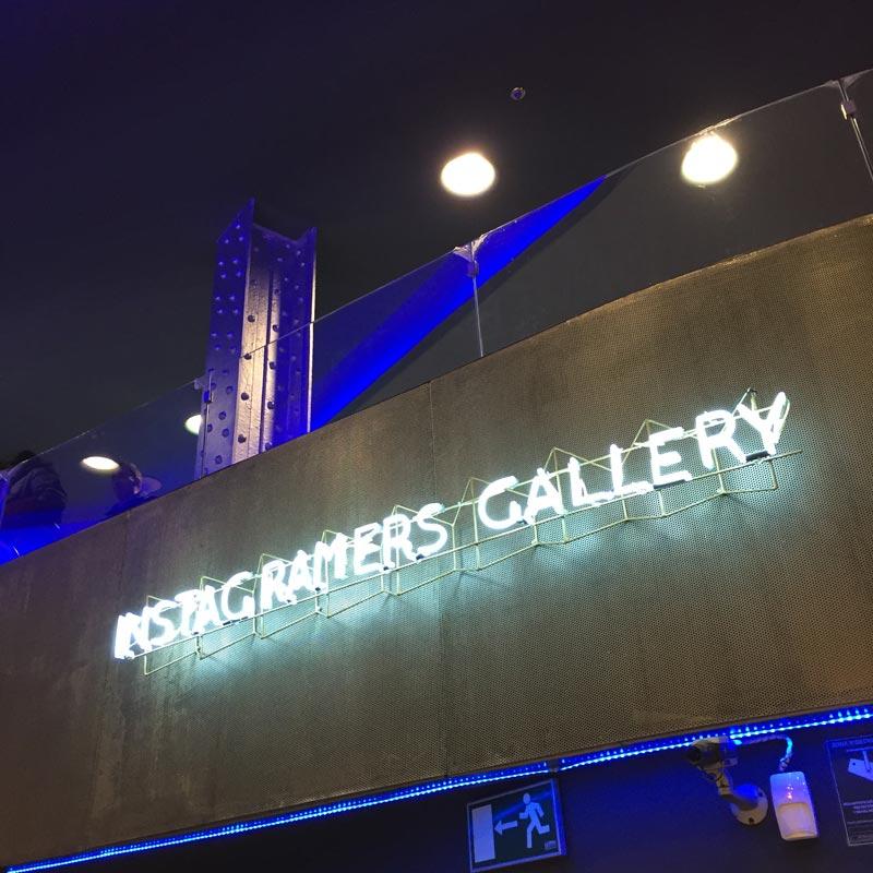 igers-gallery-madrid-03