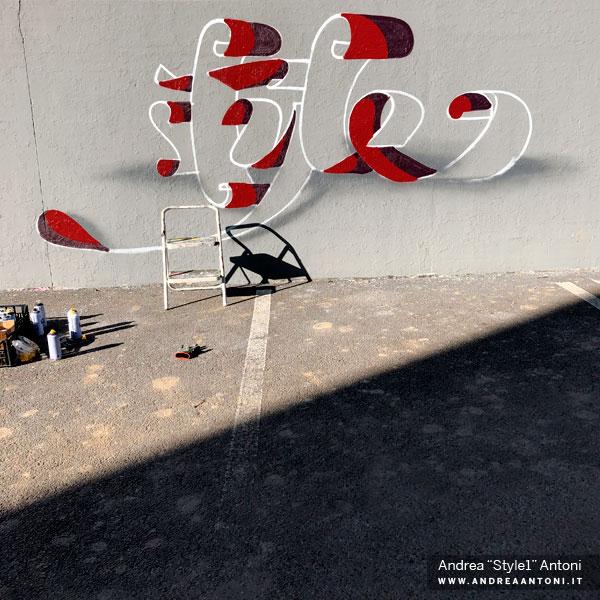 style1-graffiti-2019-03